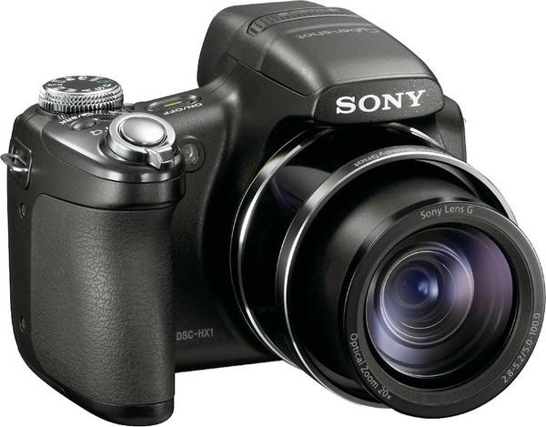 Cameras - Camera Accessories