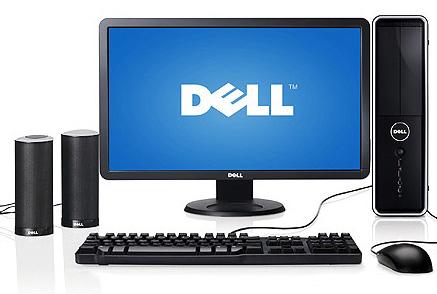 Computers - Hardware