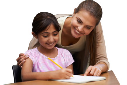 Tutoring - Private Lessons