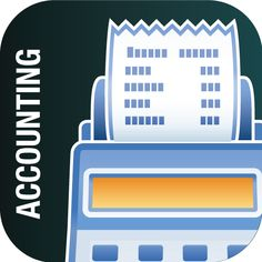 Accounting - Finance