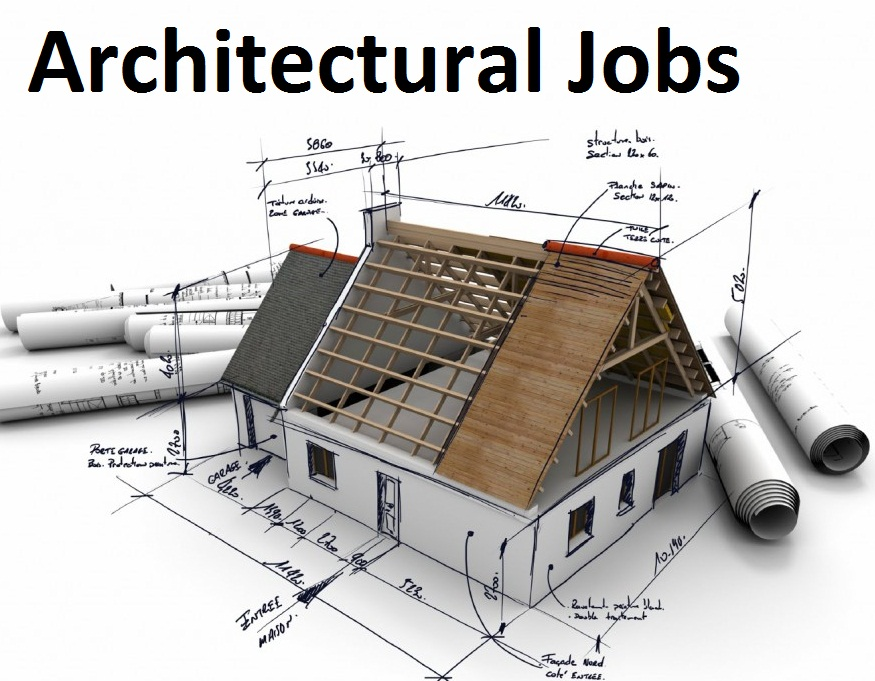 architecture job engineering recruitment architect jobs maintenance eko limited building ads india service