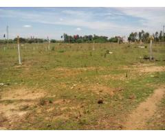 Best price of and sale for sriperumbudur near