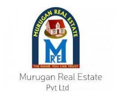 Jayalakshmi nagar land sales at kiloy, sriperumbudur