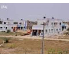 NH 1 km distance 30 feet road near land for sales