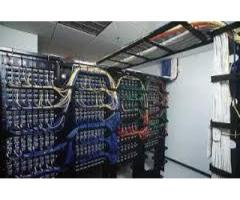 Dedicated servers available on zealwebtech.com