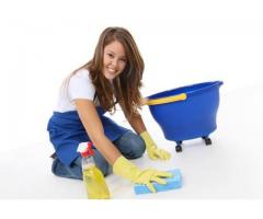 First Organized Maid services in Bhopal