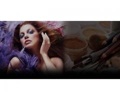 Parlour, Spa, Boutique, Fitness, Doctors, Unisex Home Salon or Saloon & Home Services of Beauty