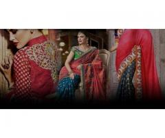 Boutiques & Ladies Suits Stitching Tailors Service Provider