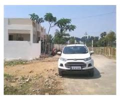 patta land for sale in sriperumbudur