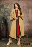 Womens Designer Kurtis Online Shopping | Save Upto 90% Off