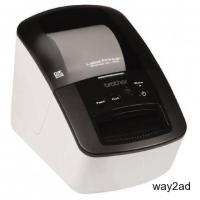 Buy Thermal, Label, Laser Printers Online on IT Gears at Best Prices in India