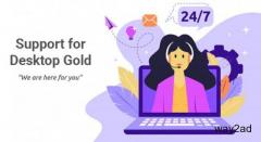 How to restore AOL desktop gold login errors?