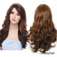 Wigs Suppliers and Manufacturers at Delhi