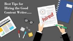 Digital Marketing Guest Posting Website - Rewardbloggers