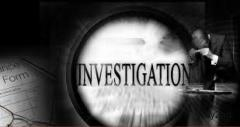 best detective for Post Matrimonial Investigation |Lady Detectives India