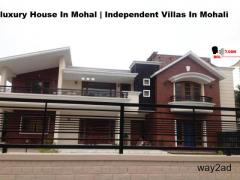 Flats In Mohali | office space in mohali