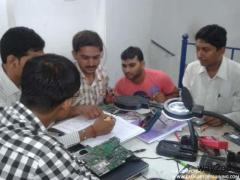 Laptop,motherboard repair,laptop education training institutes,computer training classes