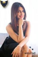 Priya Golani is a Women Entrepreneurs Finance Initiative