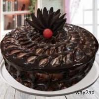 Online cake dilvery services