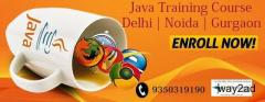 SLA Consultants India: The leading core Java training institute in Delhi