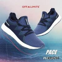 Buy Fitness Shoes for Men Online in Delhi at Affordable Prices
