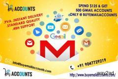 Buy gmail accounts | Buy facebook accounts | Buy instagram accounts