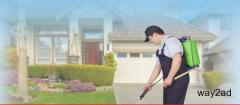 Housekeeping services in rajasthan and delhi NCR