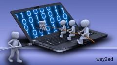 SAP Software solutions|SAP ERP System software solutions|sap software solutions company