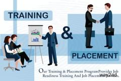 Best talent acquisition recruitment company in chennai