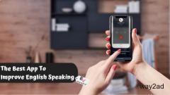 Best Working Way To Improve English Speaking Online | EngVarta
