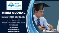 Online Degree In India