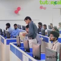 How Tutoreal helps institutions or colleges for online exam