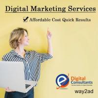 Best Digital Marketing Agency in Hyderabad| eDigital Consultants