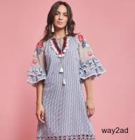 Flash Sale on Trendy Designer Womenswear - Aza Fashions