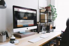 We Deliver Innovative Digital Solutions | W3BMINDS