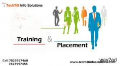 Talent Acquisition HR Specialist Service Company In Velachery- 600042