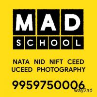 NID coaching centre