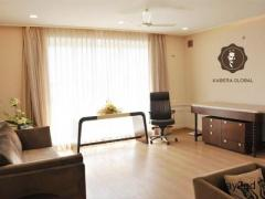 Hair Transplant Clinic in Hyderabad