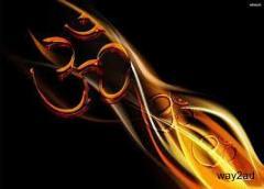 Astrologer SK Aggarwal Lal Kitab Vedic+91-9779392437