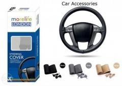 morelife LONDON – Shop for Car Accessories at Lowest Prices Online