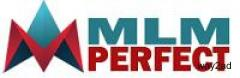 Awesome MLM Website just for Rs.499 no hidden charges - Visit MLMPerfect Today