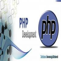 PHP Development Company in Bhubaneswar, India