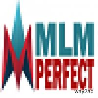 Perfect Mlm Software for an Unbelievable Price! Get a Website for just Rs 499/-