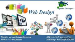 Best Website Development Services in India