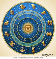 Astrologer and Vastu Consultation in Navi Mumbai 9323600011