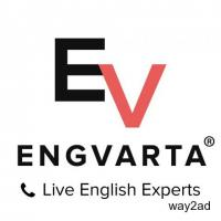 Your Way To Successfully Learn Fluent English | EngVarta