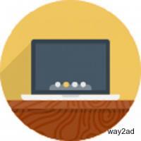 WEBSITE DESIGN COMPANY FLORIDA | TECH-PRASTISH