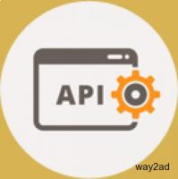 API APP DEVELOPMENT FLORIDA | TECH-PRASTISH