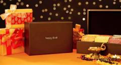 Get unique gifting ideas online in India