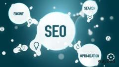 SLA Consultants India, The Best SEO Training Institute in Delhi
